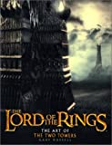 The Lord of the Rings: The Art of the Two Towers