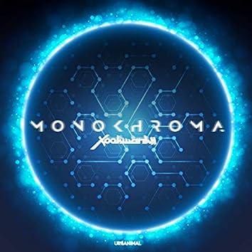 Monokhroma