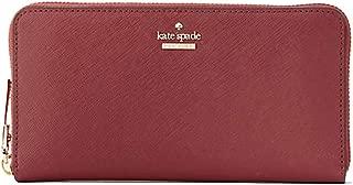 Kate Spade Cameron Street Lacey Women's Wallet