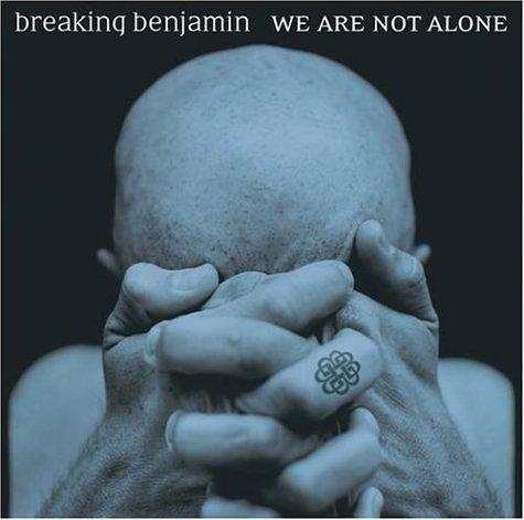 Best breaking benjamin cd explicit for 2020