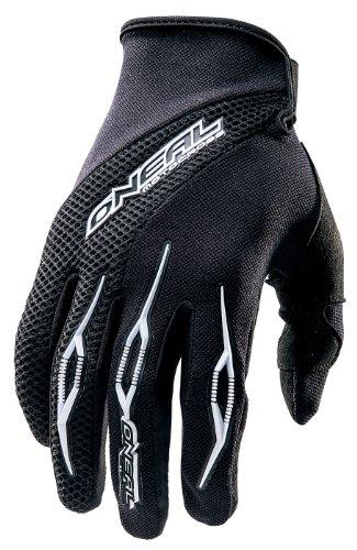 Oneal Element 2013 Racewear Handschuhe, Farbe schwarz, Größe M / 8