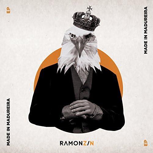 Ramonzin