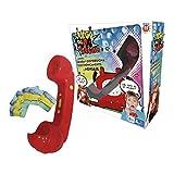 IMC Toys - Juego de telefono (95168)
