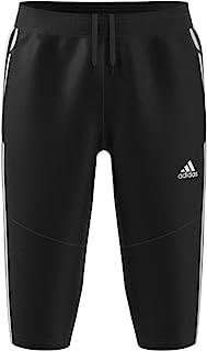 adidas Tiro 19 3/4 Length Training Pants - Pantalones Niños