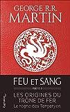 Feu et sang - Partie 2 - Format Kindle - 9782756427966 - 14,99 €