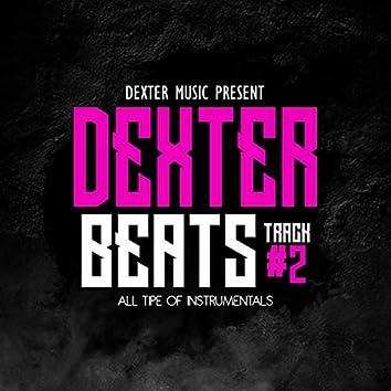 Dexter Beats #2 (Instrumental)