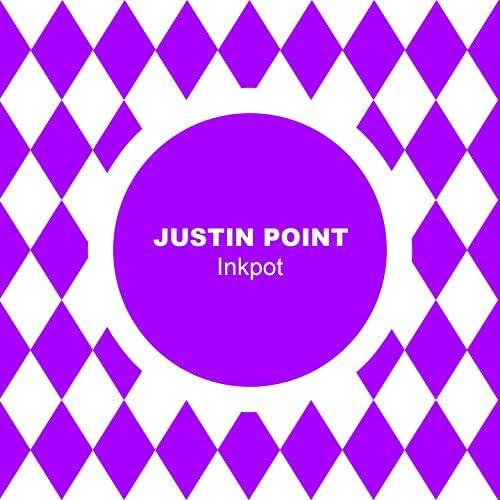 Justin Point
