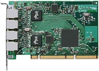 Intel FALSASMP SAS Midplane for SR1550 and SR2500 Server Chassis