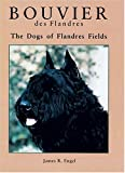 bouvier des flandres dog breed book