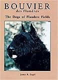 bouvier des flandres dog breed book