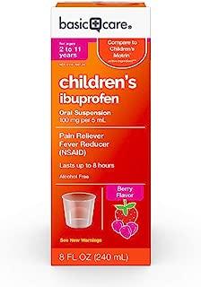 Best ibuprofen gel tablets Reviews