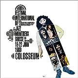 Colosseum: Live at Montreux (Audio CD (Live))