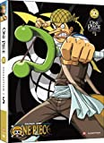 One Piece - Collection Five