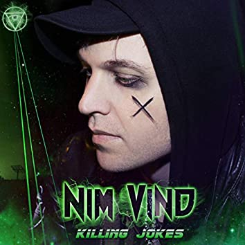 Killing Jokes