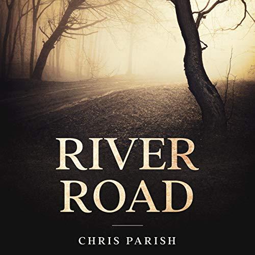 River Road Titelbild