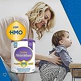 Zoom IMG-2 abbott nutrition similac alimentum formula