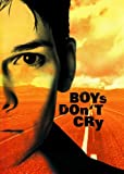 Boys Don t Cry