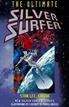 Best ultimate silver surfer Reviews