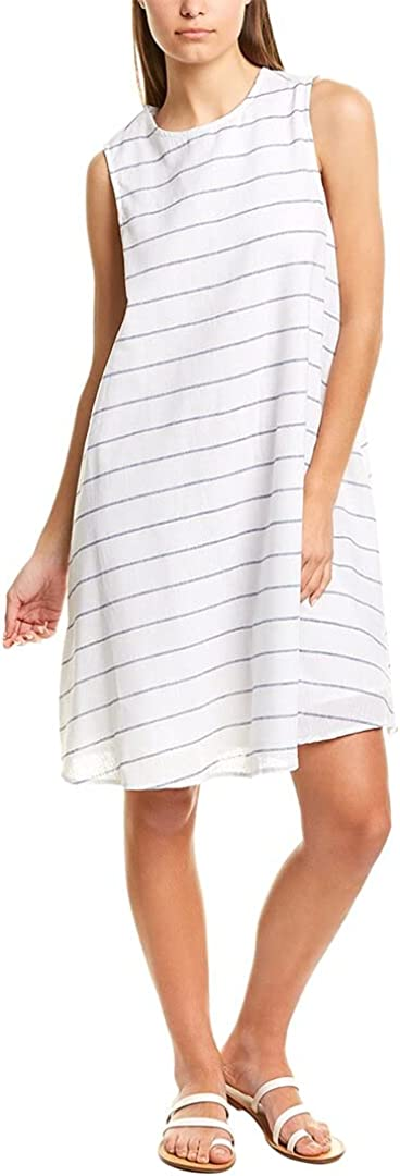 Beachlunchlounge 新商品 新品 Mali Dress A-Line
