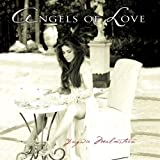 Songtexte von Yngwie Malmsteen - Angels of Love