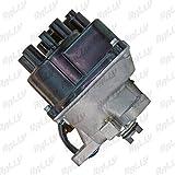 1264 IGNITION DISTRIBUTOR TD41U D8023 CIVIC DEL SOL FIT CX DX LX