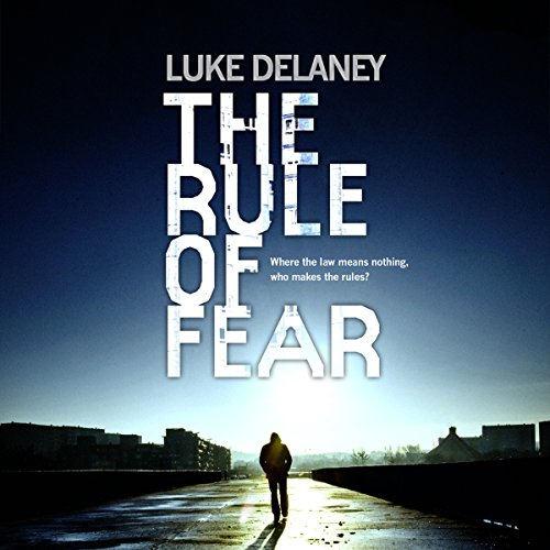 The Rule of Fear Titelbild