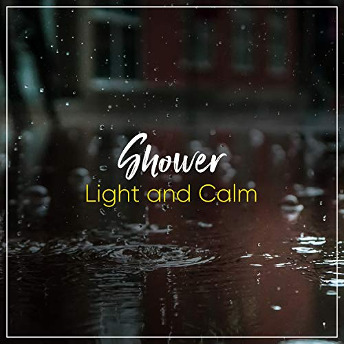Rain Sounds: Yoga Practice