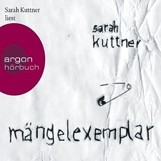 Mängelexemplar                   Autor:                                                                                                                                 Sarah Kuttner                               Sprecher:                                                                                                                                 Sarah Kuttner                      Spieldauer: 5 Std. und 17 Min.     724 Bewertungen     Gesamt 4,2