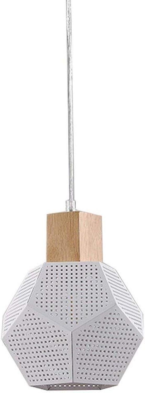 Deckenbeleuchtung Deckenleuchte Pendelleuchten Minimalistische Schmiedeeisen Kronleuchter Kreative Gravieren Hohl Pendelleuchte Wohnzimmer Und Schlafzimmer Beleuchtung Leuchte