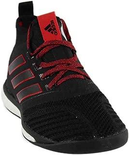 adidas Ace Tango 17.1 Running Shoes [Cblack] (7.5)