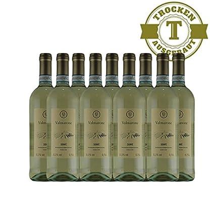 Weiwein-Italien-Soave-Valmarone-trocken-9x075l