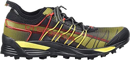 La Sportiva Mutant, Zapatillas de Trail Running para Hombre