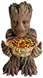Rubie's Groot Candy Bowl Holder