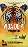 Vida de Pi (Spanish Edition) by Yann Martel (2013-10-24)