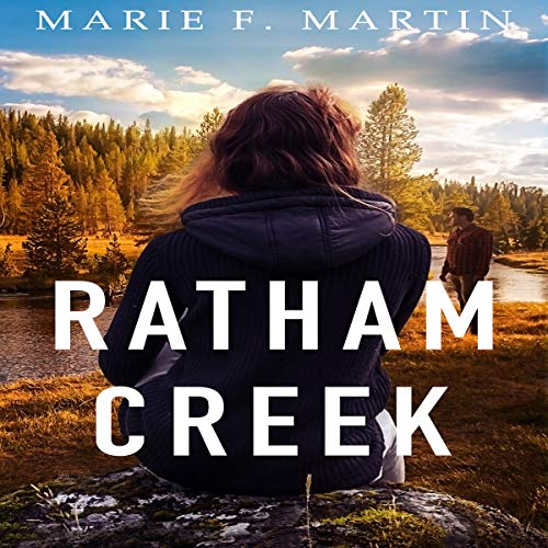 Couverture de Ratham Creek