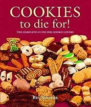 Cookies to Die For!