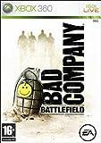 Battlefield: Bad Company - Classic Edition (Xbox 360) [Edizione: Regno Unito]
