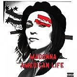 American Life (2lp 180 Gram Vinyl)