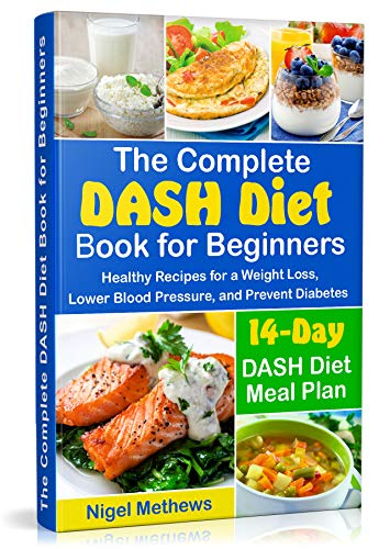 dash diet english on a budget recipes