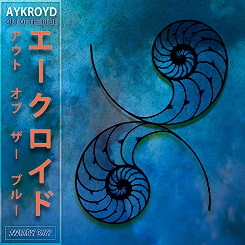 Aykroyd