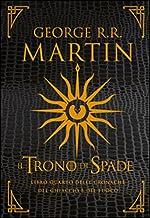 Permalink to Il trono di spade. Libro quarto delle Cronache del ghiaccio e del fuoco. Ediz. speciale: 4 PDF