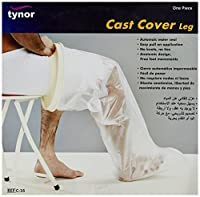 Tynor Cast Cover Leg - Universal by Tynor