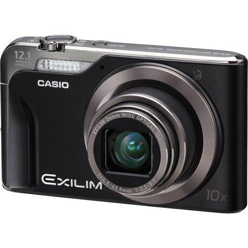 digital camera casio - 2