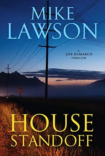 House Standoff: A Joe DeMarco Thril…