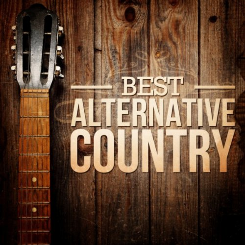 Best Alternative Country