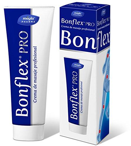 Bonflex Pro Crema de Masaje - 250 ml