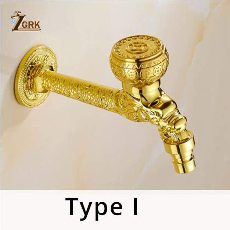 ZGRK Vintage Antique Brass redary Single Level Single Hole Kitchen Sink Mixer Tap Bathroom Sink Mixer Taps bathroom furniture fitting A-286