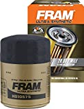FRAM XG10575 Ultra Synthetic Spin-On Oil Filter with SureGrip