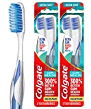 extra soft toothbrushes