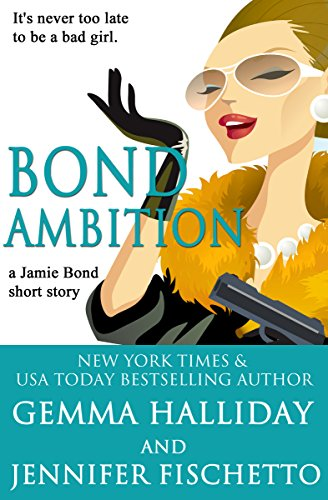 Bond Ambition
